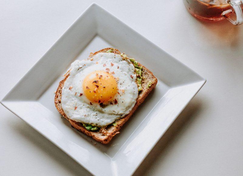 """""""Le uova fanno bene al cuore"""", vero o falso?"""