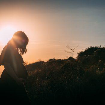 lupus e gravidanza, l'importanza della pianificazione