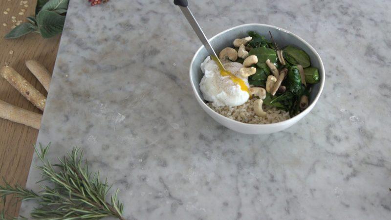 bowl-riso-basmati