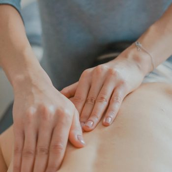 massaggi: sono davvero alleati del benessere?