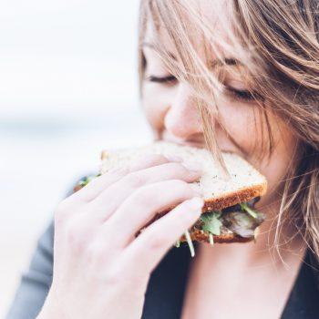 mangiare-lentamente-perdere-peso