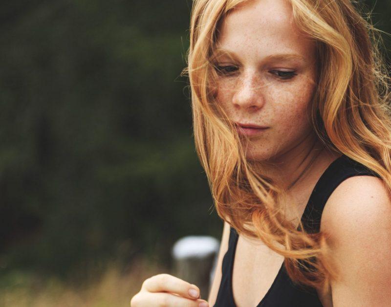 adolescenti-seno-tuberoso