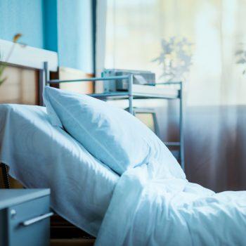 setticemia-ospedale