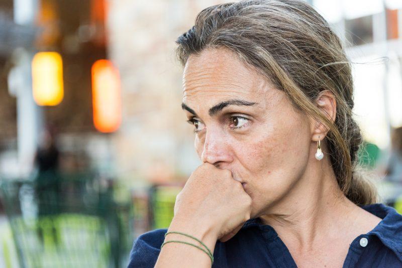 stress e malattie autoimmuni