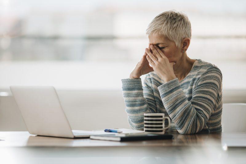 mal-testa-cefalea-emicrania