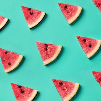 estate-frutta-verdura-acqua-bere