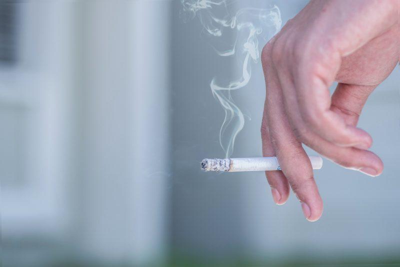 tumore-vescica-uomini-fumatori