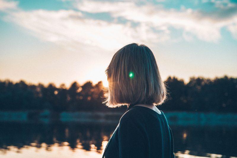Disautonomia neurovegetativa, cos'è e come si può curare?