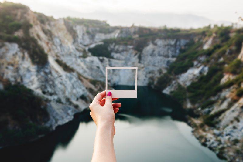 Scattare milioni di foto peggiora la memoria?