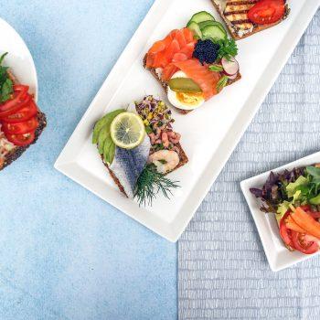 L'età della menopausa è influenzata dalla dieta?