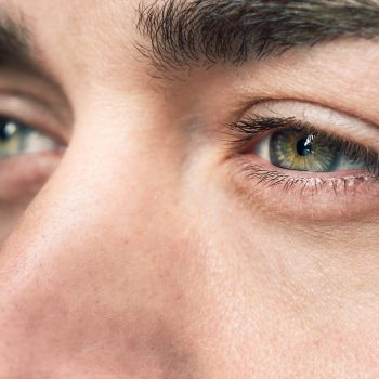 staminali 3D cornea