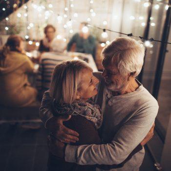 amore sesso 65 anni