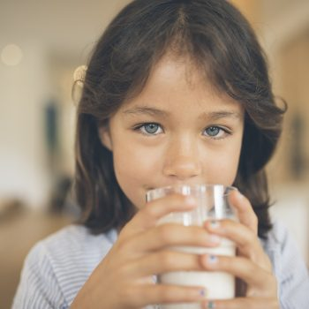 latte formaggio bambini crescita