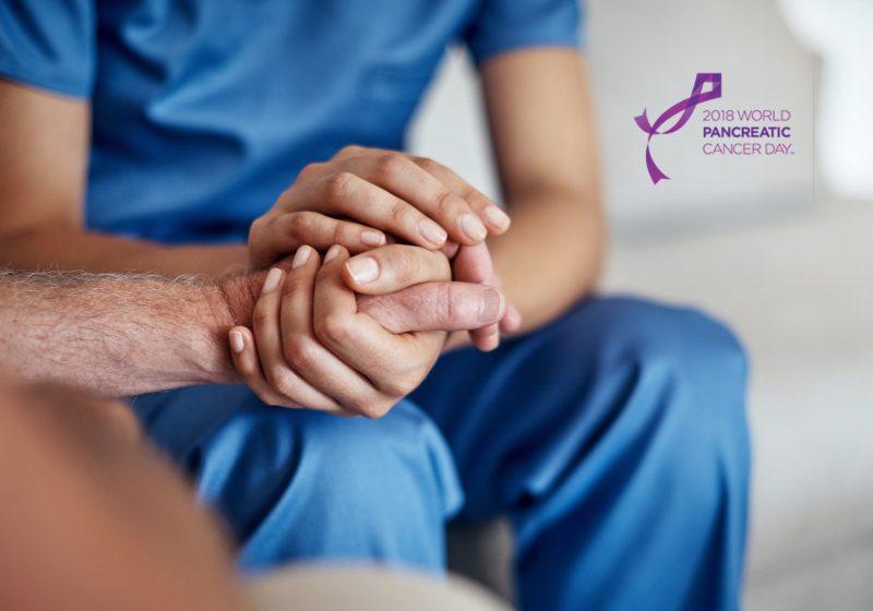giornata mondiale tumore pancreas