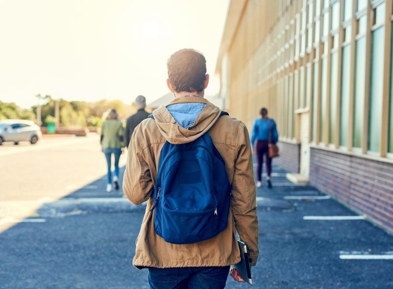 adolescenti sovrappeso microbiota