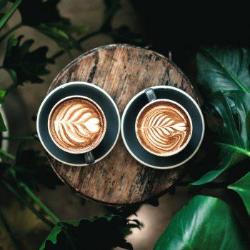caffeina corpo