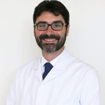 maurizio_cecconi_img_profile
