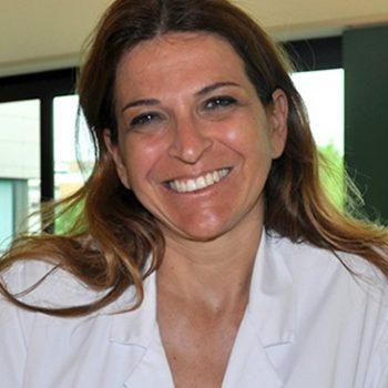 giulia_veronesi_img_profile