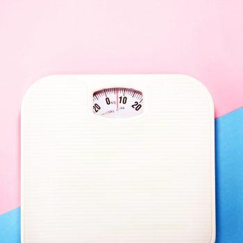obesità tumori
