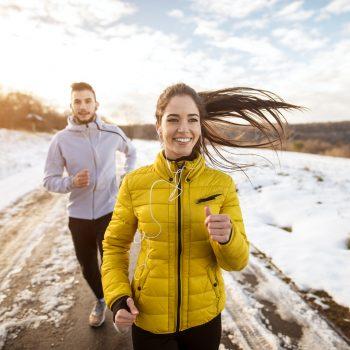 vacanze attività fisica