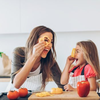 bambini gravidanza dieta vegana