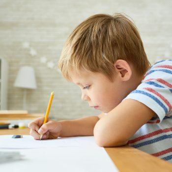 disturbi apprendimento