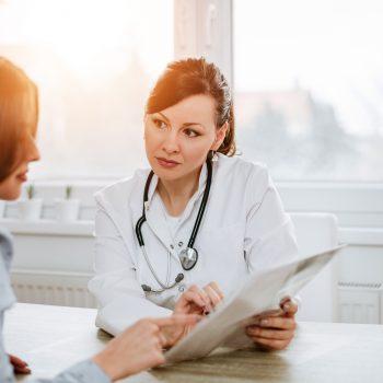 mastectomia lipofilling