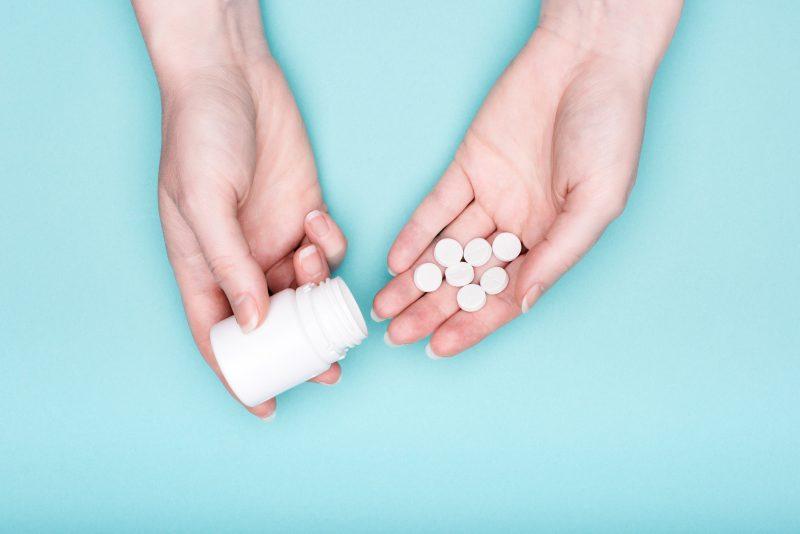 farmaci biologici malattie croniche intestinali