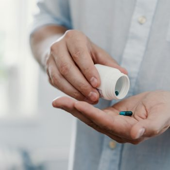 antibiotici probiotici prebiotici