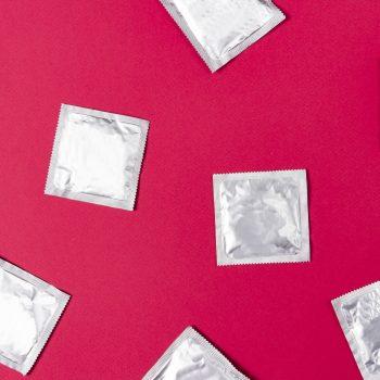 preservativi