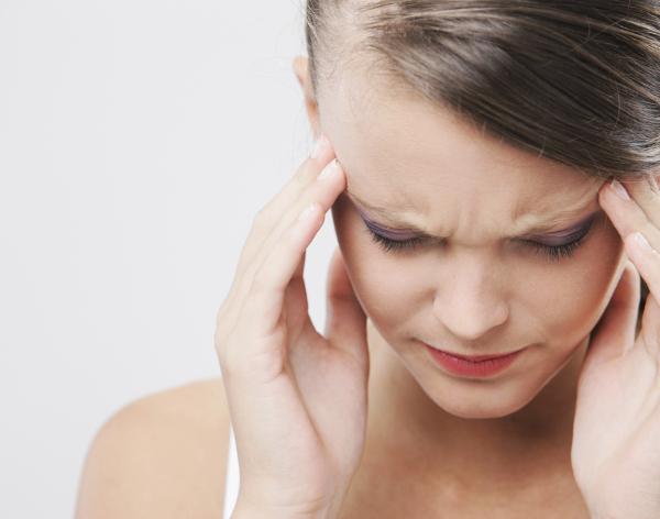 Quando l 39 orecchio ti parla diversi sintomi per diversi disturbi humanitas salute - Diversi a diversi contabilita ...