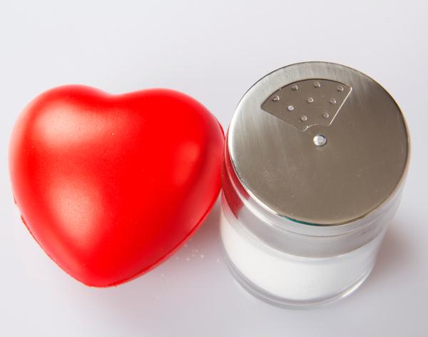 Sale e ipertensione: una relazione pericolosa - Humanitas..