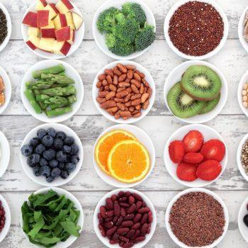 Dieta per colon irritabile: cosa mangiare e cosa evitare ...