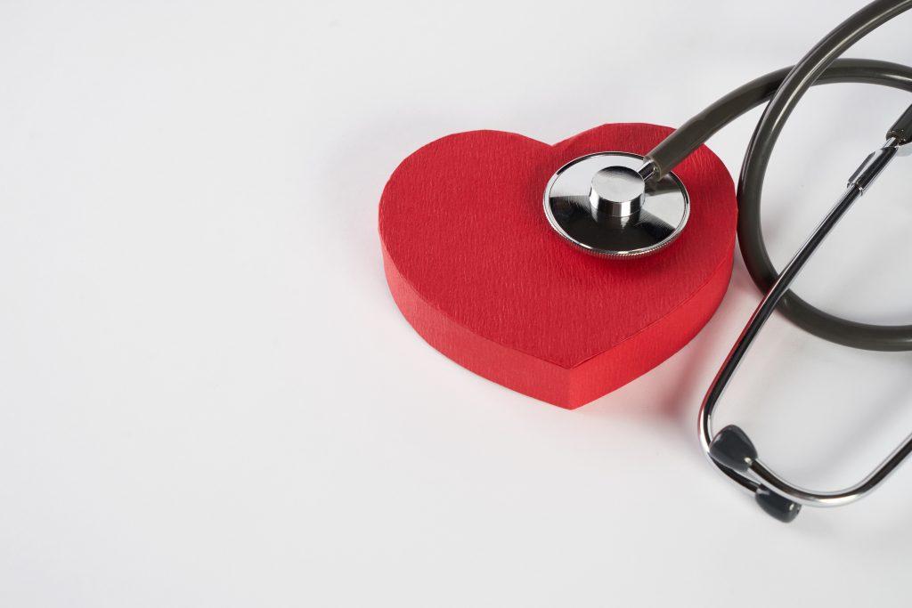Ipertensione arteriosa, conosci le cause di origine..
