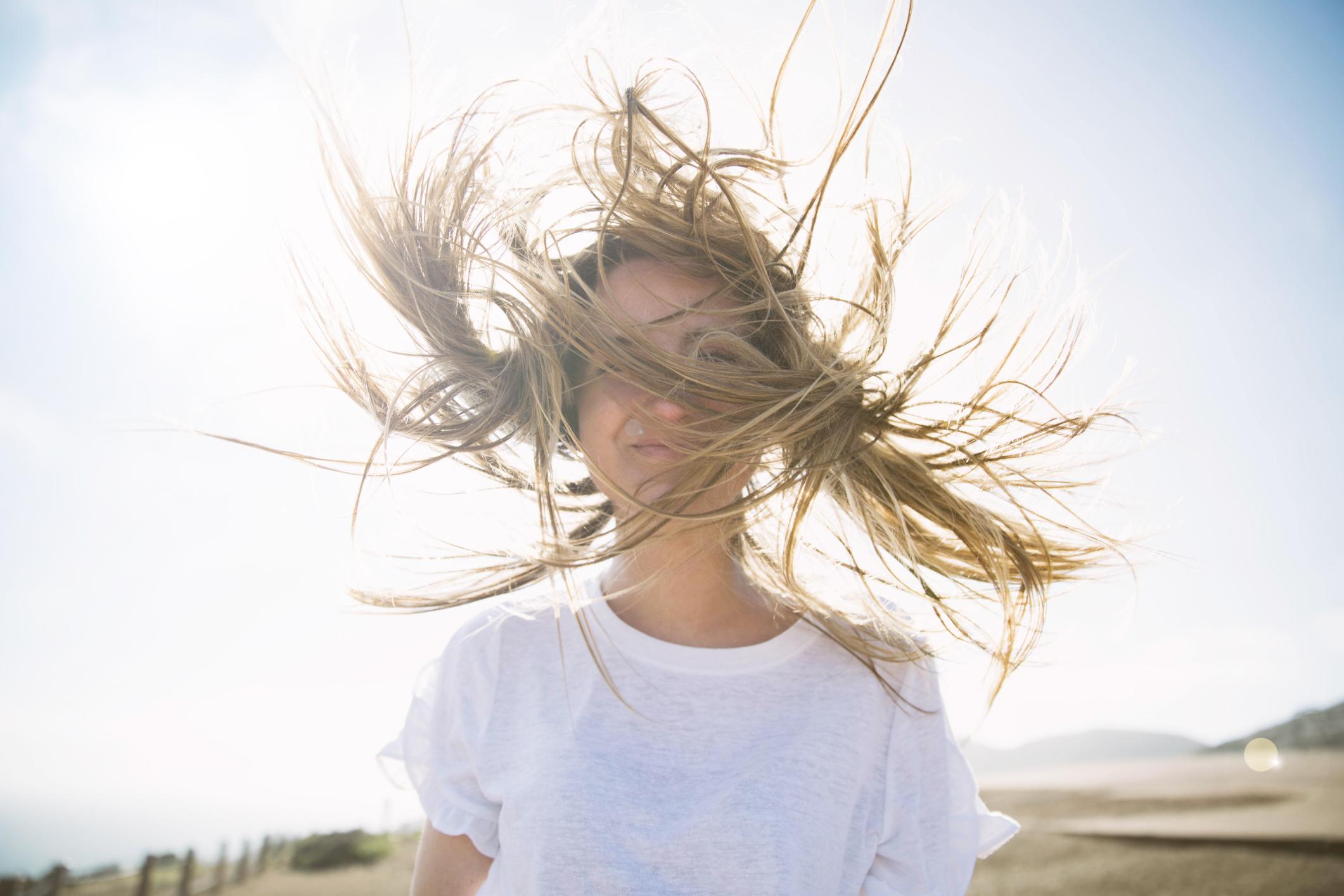 perdita di capelli | Humanitas Salute
